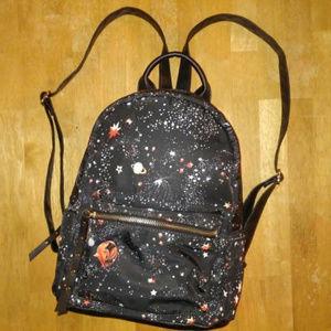 LD Galaxy  Backpack